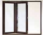folding-door-style-2