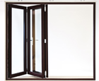 folding-door-style-3