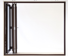 folding-door-style-4