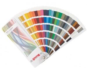 sensations-colour-range