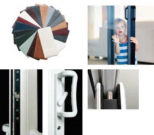 sliding-door-accessory