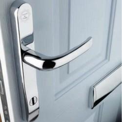 door-security-hi-Copy-250x250