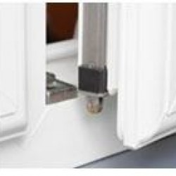 window-security-Copy-250x250