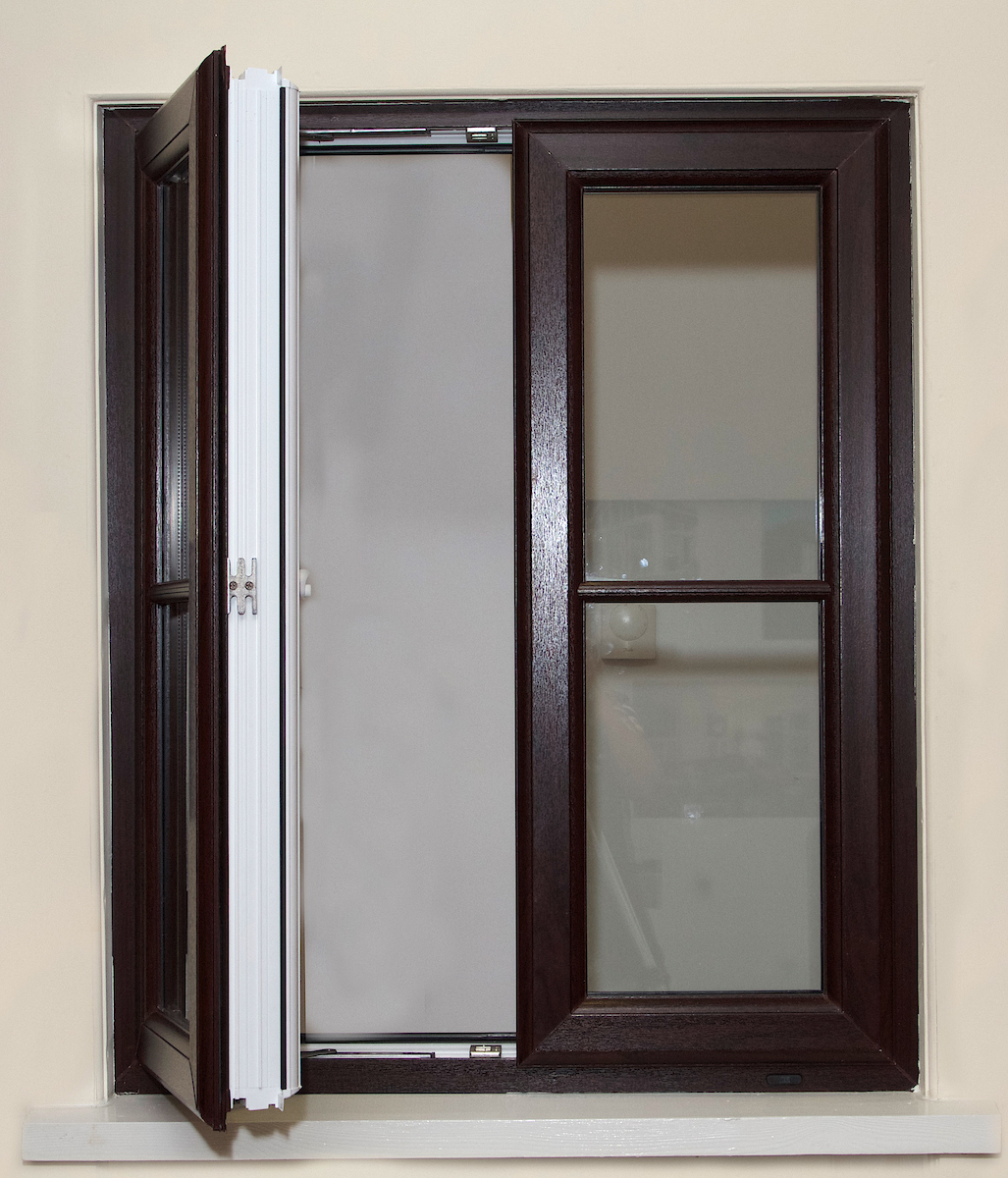 French windows replacement french window suppliers for French window